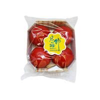 宏福农业 多用途番茄 纸盒散粒装 400g 约3-4个 籽粒饱满 汁多浓厚 无土栽培 荷兰原种
