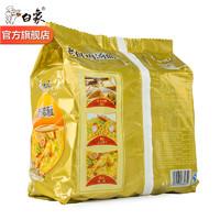 BAIXIANG 白象 珍骨汤方便面 (2055g、20袋)
