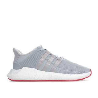 adidas 阿迪达斯 Originals EQT Support 93/17 男士运动鞋