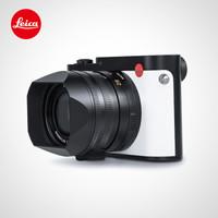 Leica 徕卡 Q 数码相机 (黑色、2400W、全画幅)