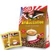 马来西亚进口 美卡菲(MacCoffee)3合1即溶咖啡900g(18g*50包)