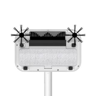宜洁 YE-01 无线手持扫地机