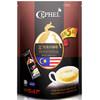 马来西亚进口 CEPHEI奢斐咖啡 古法白咖啡三合一800g