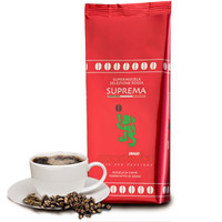 德拉戈·莫卡波 Surpema 咖啡豆 中度烘焙 1kg