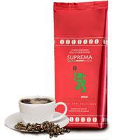 Drago Mocambo 德拉戈·莫卡波 咖啡豆 1000g