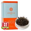 积庆里 红茶 英红九号 英德红茶 茶叶 红韵一级罐装150g