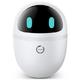 Gowild 狗尾草  公子小白 智能机器人