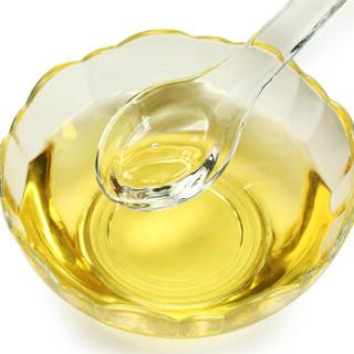 刀唛 Knife 食用油 营养套装900ML*3瓶 花生油+玉米油+葵花籽油  压榨一级 香港品质
