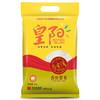 皇阳 香丝苗米 江西大米 煲仔饭专用长粒香米5kg