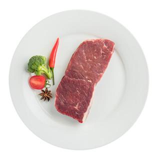 PALES 帕尔司 爱尔兰韩式烧烤牛排200*3