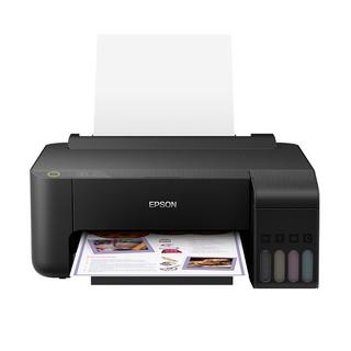 EPSON 爱普生  L1119 彩色喷墨打印机