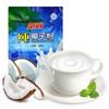 Nanguo 南国 营养早餐速溶饮料 纯椰子粉320g/袋
