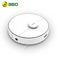 360 智能扫地机器人 S5 (白色)