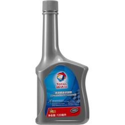 TotalEnergies 道达尔能源 浓缩汽油添加剂 120ml 1瓶装