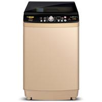 Frestec 新飞 XQB100-1806HD 全自动波轮洗衣机 (10KG、晶石黑)
