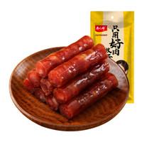 唐人神 广式腊肠腊肉 (500g、袋装)