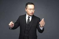 《彩虹合唱团金承志:音乐大历史》音频节目