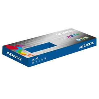 ADATA 威刚 万紫千红系列 DDR4 2666 笔记本内存 16GB