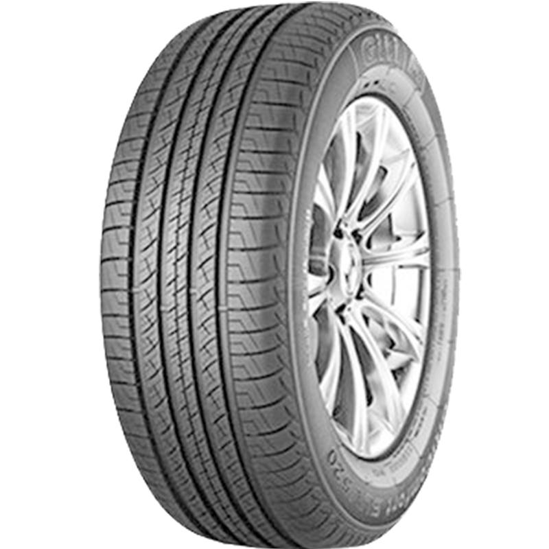 Giti 佳通 Comfort SUV520 225/65R17 102H 汽车轮胎