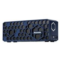 Sounder 声德 N52C 蓝牙音箱