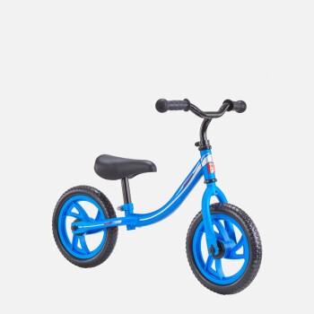 gb 好孩子 PH1212-Q018B 儿童平衡车