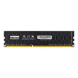 科赋(KLEVV) DDR3 1600 台式机内存条 电脑主板内存兼容1333 8GB