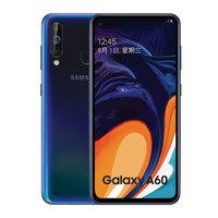 SAMSUNG 三星 Galaxy A60元气版 智能手机