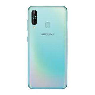 SAMSUNG 三星 Galaxy A60元气版 6GB+128GB 浅滩蓝