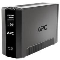 APC  BR550G-CN UPS电源 (91*310*190mm、300-800w)