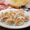 泰祥 猪肉水饺组合 6袋 69元包邮(需用券)