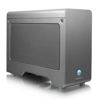 AKITIO 艾客优品 T3NP-T3DIY-AKTU 转接盒