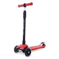 Babyjoey TS-7 儿童滑板车