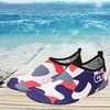 慈拓 7-CB-501 沙滩袜鞋 22-46码