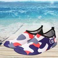 慈拓 沙滩袜 浮潜鞋 多款可选