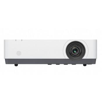 SONY 索尼 索尼VPL-EX575 便携家用会议教学商务开会携带投影机