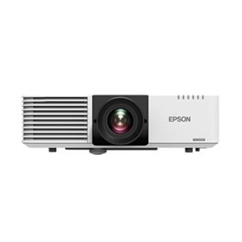 EPSON 爱普生 CB-L500 投影仪