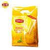 Lipton 立顿 经典醇香奶茶冲饮奶茶粉 ( 700g、浓原味、袋装、40条)