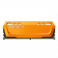 Teclast 台电 极光A30 8GB DDR4 2400 台式机内存条
