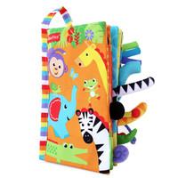 Fisher-Price 费雪 F0850 幼儿早教启蒙益智玩具