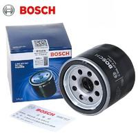 Bosch 博世 0986AF0063 机油滤清器 日产车系专用