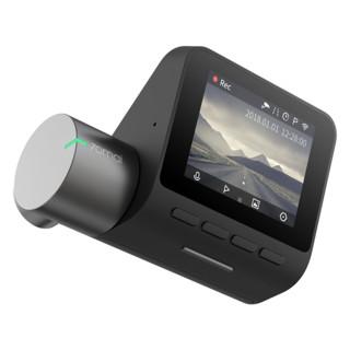 70迈Pro小米新款行车记录仪高清夜视无线隐藏式汽车电子狗一体机