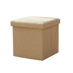 小沙发穿换鞋收纳凳子家用椅子储物凳长方形收纳箱神器可坐多功能