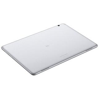 HUAWEI 华为 10.1英寸平板电脑 (苍穹灰、32GB、3GB、Wi-Fi)