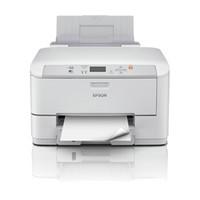 EPSON 爱普生 WF-M5193 墨仓/加墨式打印喷墨打印机