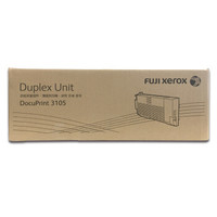 FUJI Xerox 富士施乐 3105双面器 黑白激光打印机