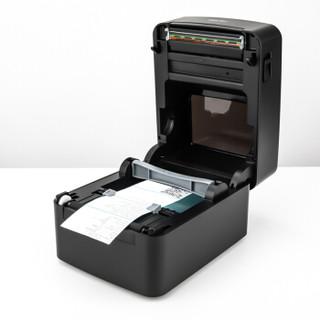 deli 得力 DL-888F 标签打印机