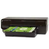 HP 惠普 OfficeJet 7110 喷墨打印机