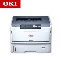 OKI 冲电气 B820dn 黑白激光打印机