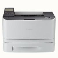 Canon 佳能 LBP252dw 黑白激光打印机