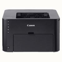 Canon 佳能 LBP151dw 黑白激光打印机